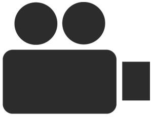 Blog_Video Camera